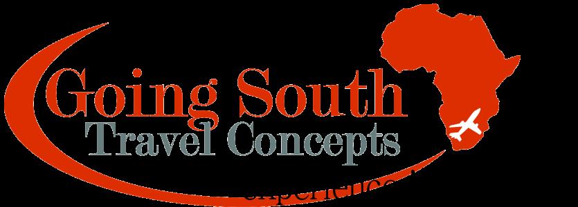 Logo with claim-new